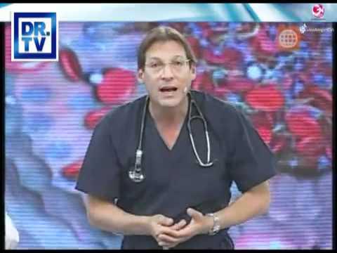 Atención pre-hospitalaria de emergencia para crisis hipertensiva