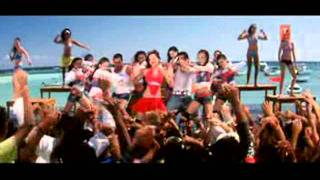 (Dilruba) (Full Song) Film - Jawani Diwani - A Youthful Joyride