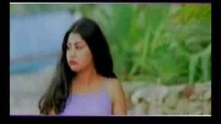 Download lagu Ikko Kabaya Beureum Mp3