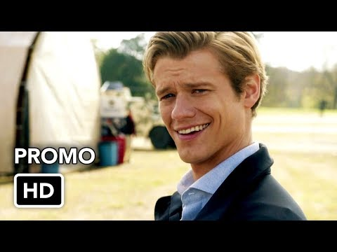 MacGyver 2.13 Preview