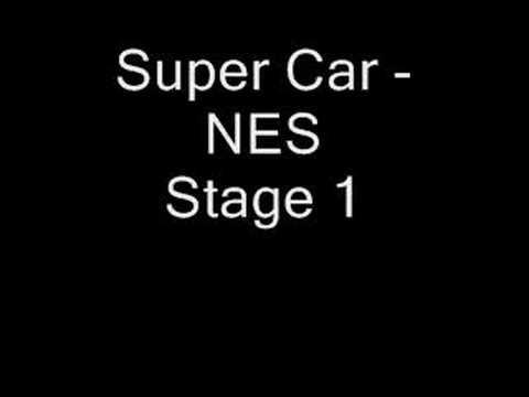supercars (u).nes