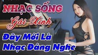 nhac-song-phe-tai-lk-nhac-song-tru-tinh-remix-day-moi-la-nhac-dang-nghe