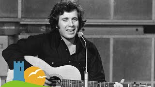 Mountains of Mourne, Don McLean - beautiful version with captions