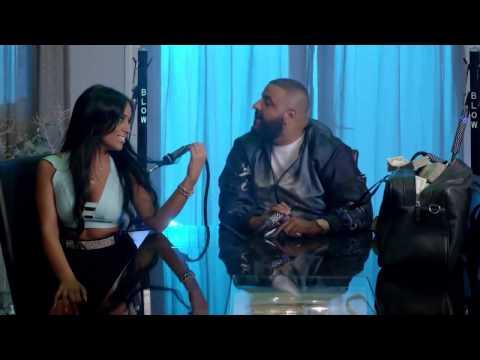 24+ Dj Khaled Do You Mind Mp3 Download Background