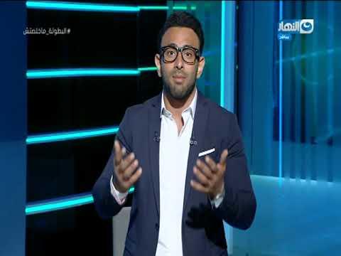 إبراهيم فايق: محمد صلاح يتعرض إلى حملة مدبرة