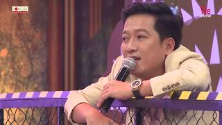 hari-won-le-duong-bao-lam-bam-dap-vi-choi-bowling-ky-tai-thach-dau-teaser-tap-12