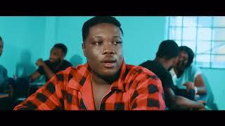 Kurl Songx   Feeling Ft. Ebony (Teaser)