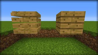 15 Extremely Satisfying Things in Minecraft