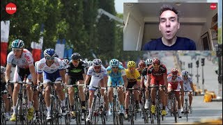 Doping and lying allegations | Team Sky fallout gets messy