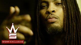 Chaz Gotti ft. Waka Flocka & Gucci Mane - Paranoid