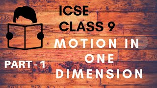 icse physics class 9 - मुफ्त ऑनलाइन वीडियो