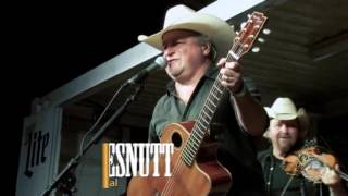 Mark Chesnutt at TCF Part 1