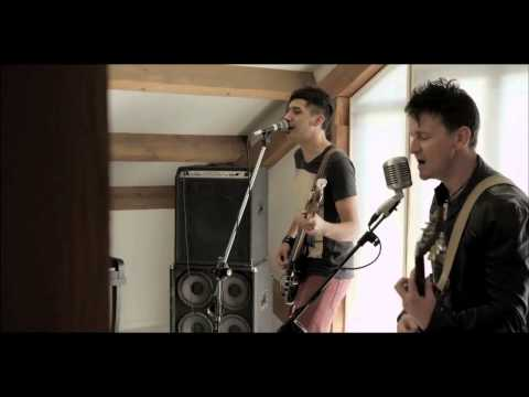 Come & Get It - by Valedictions (Official)