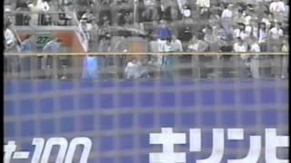 19905/6横浜大洋vs阪神