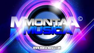 Da Blitz - Movin On (Mikey O'Hare & DJ Harmonic Remix)