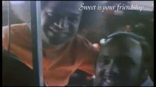 Spoonful of Divine Sweetness [HD]