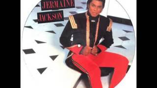 JERMAINE  JACKSON   -  Dynamite  (Extended)
