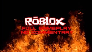 Roses Roblox Walkthrough Free Roblox Generator No Survey