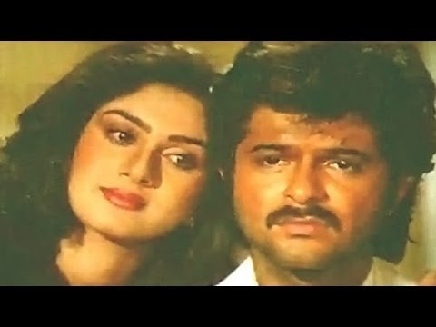 Zindagi Har Kadam - Lata Mangeshkar, Shabbir Kumar, Meri Jung, Motivational Song