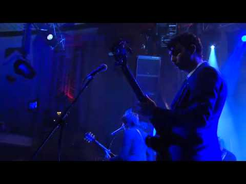 Paul Weller & Miles Kane - You're Gonna Get It (Live at the NME Awards, 2013)