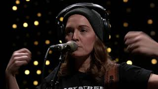 Brandi Carlile   Full Performance (Live On KEXP)