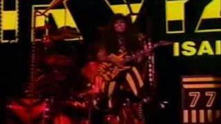 Stryper - Loving You [Live in Japan 1985]