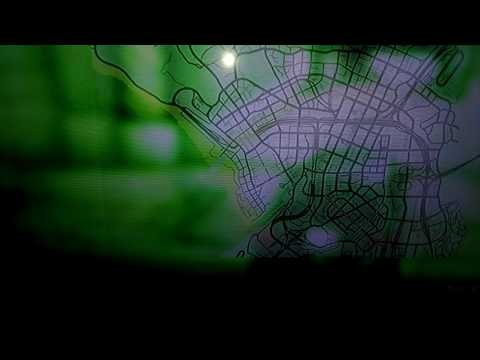 Video Cara mencari mobil lamborghini zentorno gta5