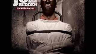 Joe Budden -  Don't Make Me