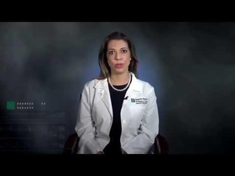 Die Analysen notwendig bei atopitscheskom die Hautentzündung