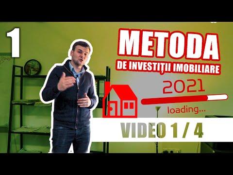 Câștigurile pe internet fără investiții webmoney