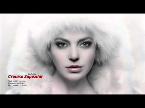 AureliaFlorentina12's Video 139814319443 xRGM-OZDXto
