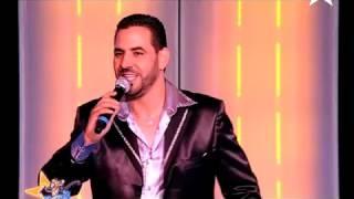 Abdou El Ouazzani - Allal  |  عبدو الوزاني -  علال