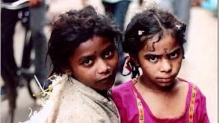 Vande Mataram - Lata Mangeshkar - Asli India
