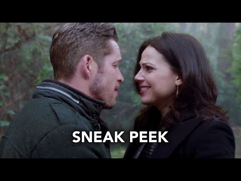 Once Upon a Time 4.16 (Clip 2)
