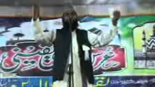 preview picture of video 'Zamzam Fatehpuri, Balasore'