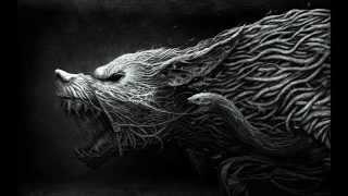 Dj Muggs feat. Rahzel - Breathe Slow