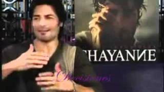 """Chayanne """"No hay Imposibles"""""""