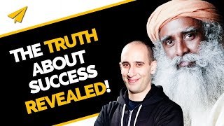 """""""NOBODY Can Cause MENTAL PAIN to You - It Is YOU!"""" 