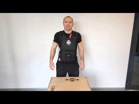 Jak budować mięśni brzucha i wideo