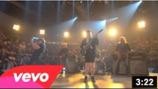 AC/DC - Emission Control Lyrics