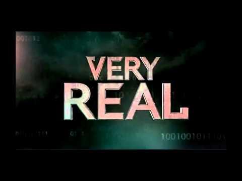 "Elementary 3x04 Promo ""Bella"" (HD) Season 3 Episode 4"