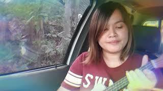 The Way I Am Ingrid Michaelson Ukulele Chords