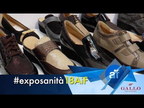 Стильная и модная ортопедическая обувь