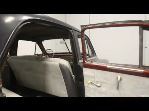 Video of Classic 1949 Special Deluxe - L551