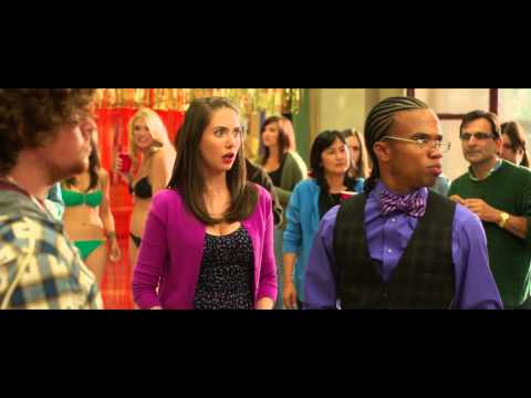 Community - Staffel 4 }}