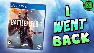 Battlefield 5: STG 44 REVIEW / Battlefield V Weapon Guide / BF5