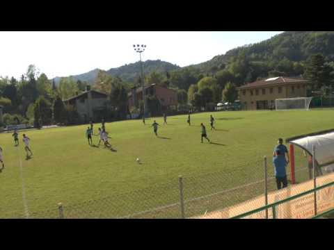 Preview video VadeseSoleLuna SantaMariaCodifiume