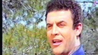 فهد بلان ياساحر العينين fahd ballan تحميل MP3
