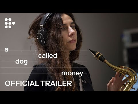 Video trailer för A DOG CALLED MONEY | Official UK Trailer #2 | In Cinemas & On MUBI 8 Nov