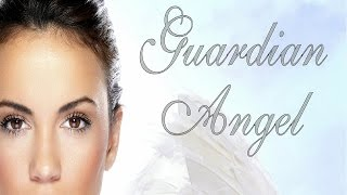 Guardian Angel Song